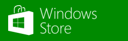 Ateneo Libri Feed per Windows 8